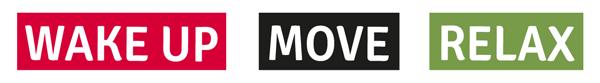 monsu-favours