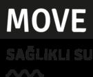 move-up-su